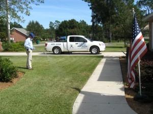 lawn_services